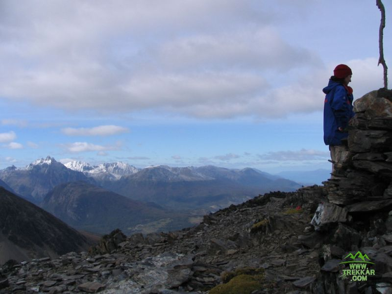 IMG_5055 - cumbre del Cerro Medio