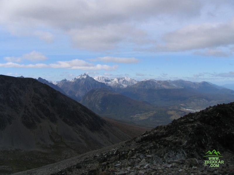 IMG_5061 - vista desde la cumbre