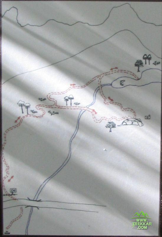 IMG_6892 - cartel indicador ampliado