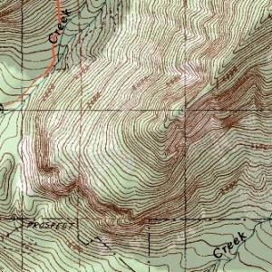Mapa_topografico2