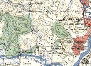 mapa_topografico