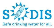 Water-SODIS