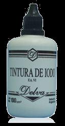 Water-Tintura_iodo