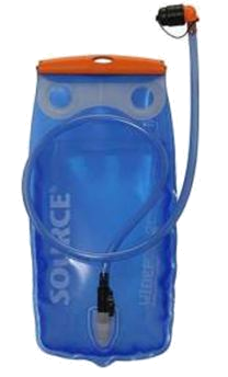 Water_camelbag