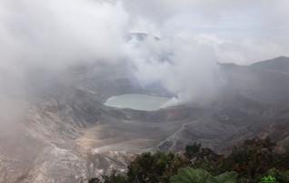 Costa Rica en 30 imágenes