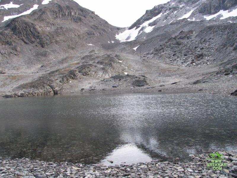 Laguna Margot