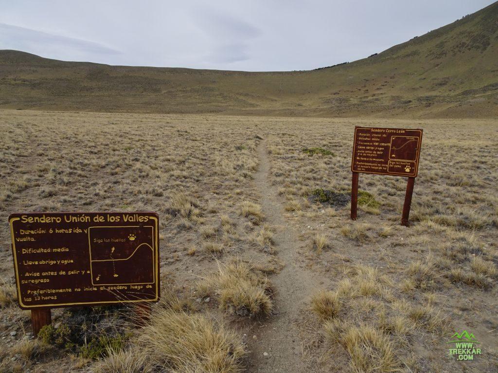 Cerro Leon