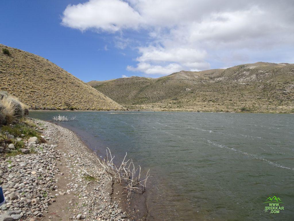 laguna COA